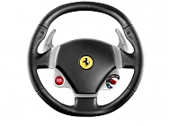 Ferrari F430 Steering Wheel